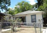 Foreclosed Home in San Antonio 78202 EROSS - Property ID: 4200845258