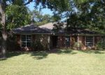 Foreclosed Home in Granbury 76049 HANGING MOSS DR - Property ID: 4200848780