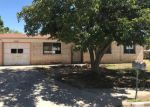 Foreclosed Home in El Paso 79927 BAHAMAS ST - Property ID: 4200862794
