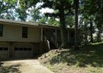 Foreclosed Home in Chattanooga 37421 CHARBAR CIR - Property ID: 4200885113