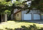 Foreclosed Home in Tobyhanna 18466 VINE TER - Property ID: 4200893445