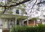 Foreclosed Home in Scranton 18508 COURT ST - Property ID: 4200896512