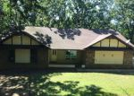 Foreclosed Home in Fort Smith 72901 S 21ST ST - Property ID: 4200909203