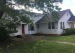 Foreclosed Home in Sulphur 73086 W 18TH ST - Property ID: 4200916664