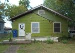 Foreclosed Home in Fort Smith 72901 HARDIE AVE - Property ID: 4200923666