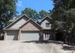 Foreclosed Home in Bella Vista 72714 PAWLE DR - Property ID: 4200924991