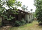 Foreclosed Home in Booneville 72927 S BLACK OAK RD - Property ID: 4200927609