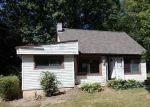 Foreclosed Home in Cuyahoga Falls 44221 HOMEWOOD AVE - Property ID: 4200929356
