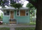 Foreclosed Home in Chicago 60643 S RACINE AVE - Property ID: 4200931546