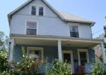 Foreclosed Home in Canton 44703 SHORB AVE NW - Property ID: 4200933293