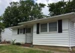 Foreclosed Home in Columbus 43204 WESTMOOR DR - Property ID: 4200945113