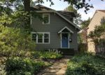 Foreclosed Home in Cleveland 44106 DERBYSHIRE RD - Property ID: 4200952120