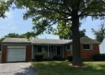 Foreclosed Home in Columbus 43227 SCOTTWOOD RD - Property ID: 4200955638