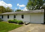 Foreclosed Home in Goshen 45122 WHITE ST - Property ID: 4200957831