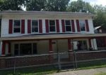 Foreclosed Home in New Richmond 45157 GEORGE ST - Property ID: 4200964841