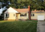 Foreclosed Home in Toledo 43609 WYMAN ST - Property ID: 4200967459
