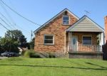 Foreclosed Home in Cincinnati 45211 MONTANA AVE - Property ID: 4200971402