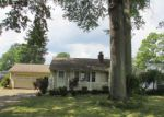 Foreclosed Home in Youngstown 44511 ARDEN BLVD - Property ID: 4200972269