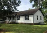 Foreclosed Home in Rocky Mount 27803 BEECHWOOD DR - Property ID: 4200978857