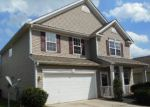 Foreclosed Home in Lexington 27295 VINEYARD LN - Property ID: 4200987160