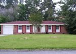 Foreclosed Home in Jacksonville 28546 ALLEN PL - Property ID: 4200988932