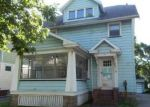 Foreclosed Home in Rochester 14609 HALL ST - Property ID: 4200997242