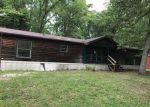 Foreclosed Home in Hillsboro 63050 GLADE CHAPEL RD - Property ID: 4201025718
