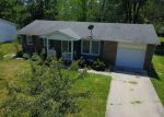 Foreclosed Home in Moberly 65270 TARA PARK - Property ID: 4201028786