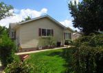 Foreclosed Home in Reeds Spring 65737 DOGWOOD PL - Property ID: 4201035342