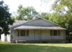 Foreclosed Home in Stockton 65785 S HIGHWAY 39 - Property ID: 4201046742