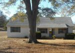 Foreclosed Home in Booneville 38829 COUNTY ROAD 5011 - Property ID: 4201049810