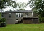 Foreclosed Home in Meridian 39305 POPLAR SPRINGS DR - Property ID: 4201051104