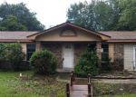 Foreclosed Home in Long Beach 39560 ALYCE PL - Property ID: 4201060308