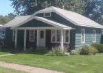 Foreclosed Home in Cloquet 55720 7TH ST - Property ID: 4201070831