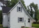 Foreclosed Home in New York Mills 56567 NOWELL ST E - Property ID: 4201072579