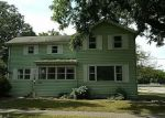 Foreclosed Home in Saginaw 48602 BRALEY ST - Property ID: 4201080457
