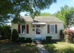 Foreclosed Home in Dearborn Heights 48125 PENN ST - Property ID: 4201083526