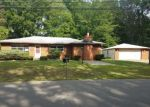 Foreclosed Home in Southfield 48075 MELROSE ST - Property ID: 4201086144