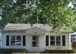 Foreclosed Home in Battle Creek 49037 BRUCE AVE - Property ID: 4201093147