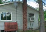 Foreclosed Home in Grant 49327 W 112TH ST - Property ID: 4201113751