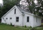 Foreclosed Home in Owosso 48867 ROWLEY ST - Property ID: 4201116817