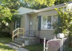Foreclosed Home in Flint 48507 PENGELLY RD - Property ID: 4201118114