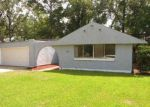 Foreclosed Home in Shreveport 71107 N LAKEWOOD DR - Property ID: 4201122504