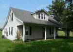 Foreclosed Home in Nancy 42544 HIGHWAY 1664 - Property ID: 4201138713