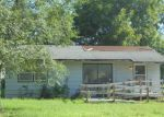 Foreclosed Home in Newton 67114 SW 5TH ST - Property ID: 4201149665