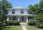 Foreclosed Home in Cottonwood Falls 66845 PINE RD - Property ID: 4201152731