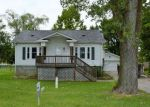 Foreclosed Home in Moline 61265 N SHORE DR - Property ID: 4201168941