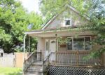 Foreclosed Home in Hammond 46320 ROOSEVELT ST - Property ID: 4201172882
