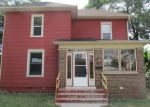 Foreclosed Home in New Castle 47362 S 8TH ST - Property ID: 4201186894
