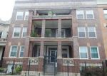 Foreclosed Home in Chicago 60615 S MICHIGAN AVE - Property ID: 4201199139